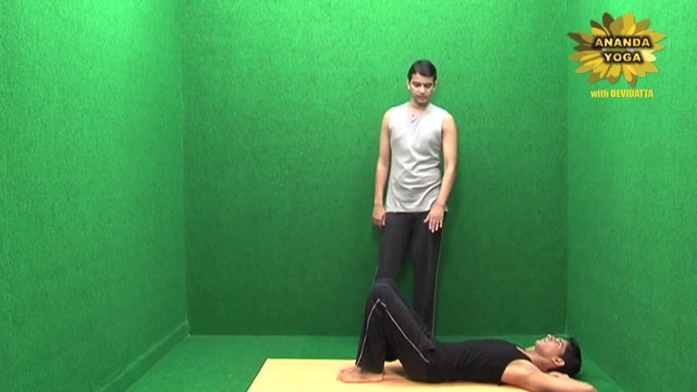 yoga for abs for rock hard abs 10