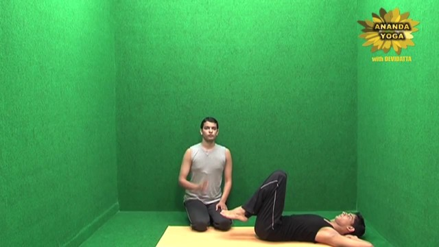 yoga for abs for rock hard abs 11