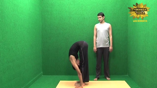 yoga for abs for rock hard abs 15
