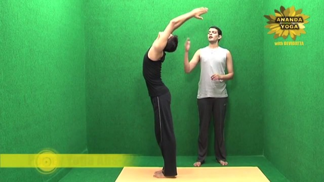 yoga for abs for rock hard abs 16