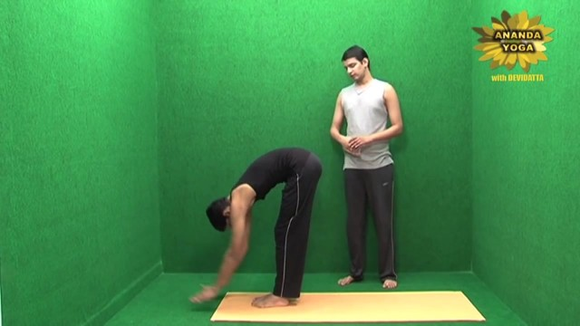 yoga for abs simple exercise for shaping your abs 09