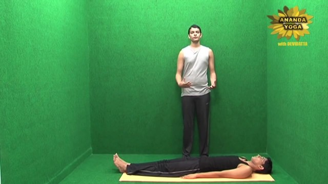yoga for abs simple exercise for shaping your abs 10