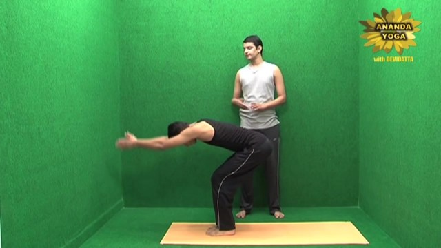 yoga for abs simple exercise for shaping your abs 15