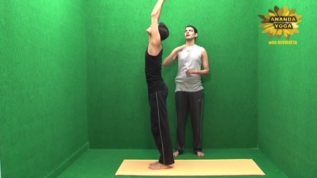 yoga for abs simple exercise for shaping your abs 16