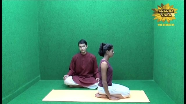 yoga for ankle flexibility 07