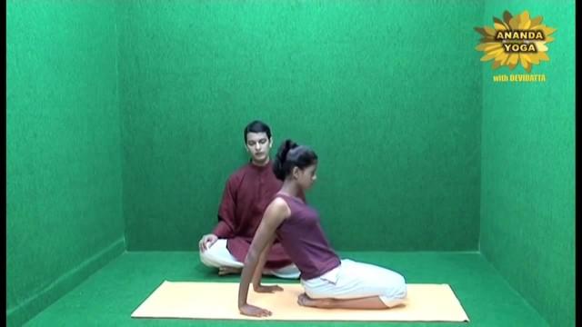 yoga for ankle flexibility 08