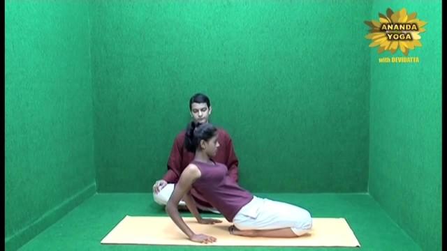 yoga for ankle flexibility 09