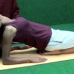 yoga for ankle flexibility 11