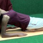 yoga for ankle flexibility 12