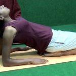 yoga for ankle flexibility 13