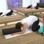 yoga for anxiety 072