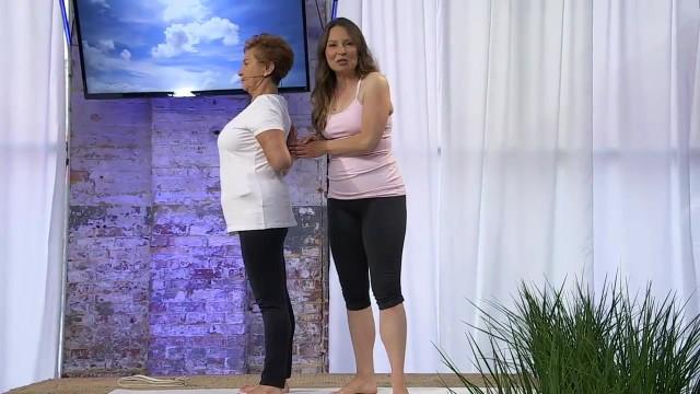 yoga for arms 088