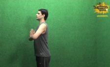 yoga for back must watch 06