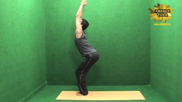 yoga for back must watch 07