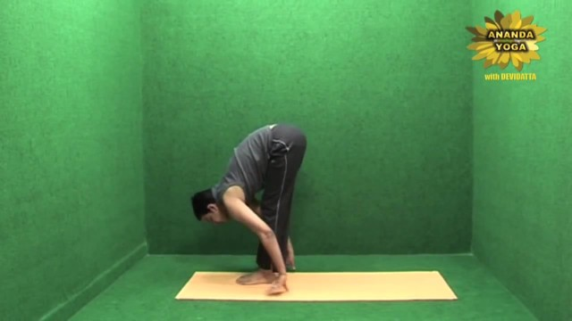 yoga for back must watch 08