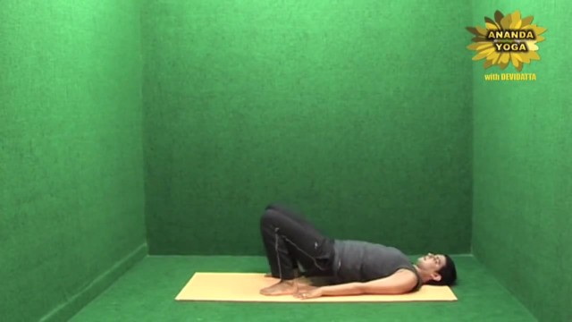 yoga for back must watch 10