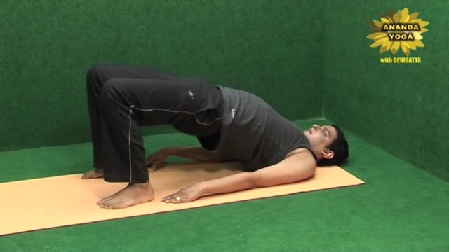 yoga for back must watch 12