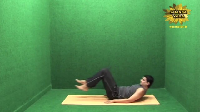 yoga for back must watch 13