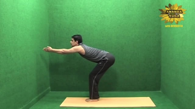 yoga for back must watch 14