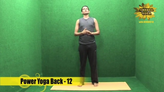yoga for back must watch 15