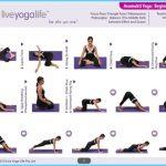 Yoga For Beginners 7 Simple Beginner Yoga post Exercises_13.jpg