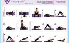 Yoga For Beginners 7 Simple Beginner Yoga post Exercises_13.jpg