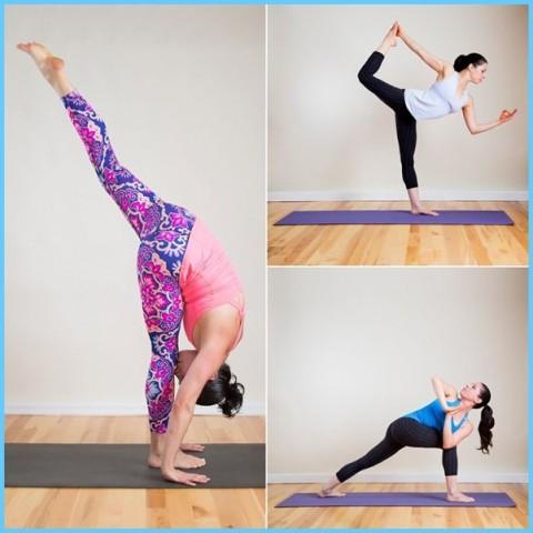yoga for beginners 7 simple beginner yoga post exercises