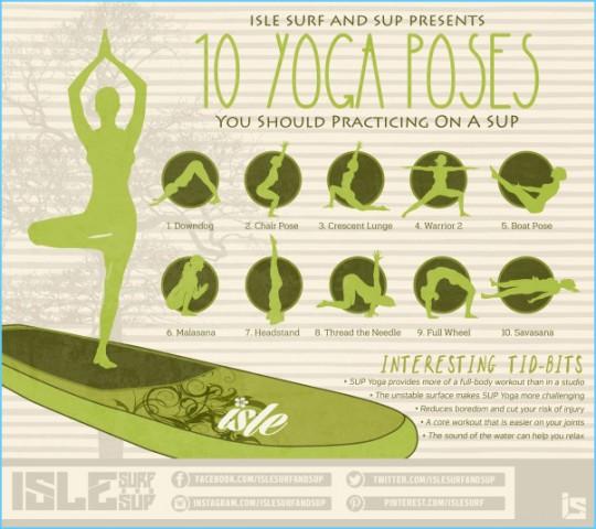 Yoga For Beginners 7 Simple Beginner Yoga post Exercises_4.jpg