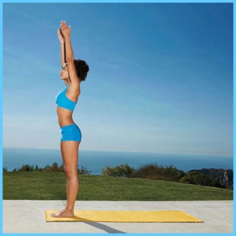 Yoga For Beginners 7 Simple Beginner Yoga post Exercises_5.jpg
