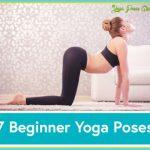 Yoga For Beginners 7 Simple Beginner Yoga post Exercises_9.jpg
