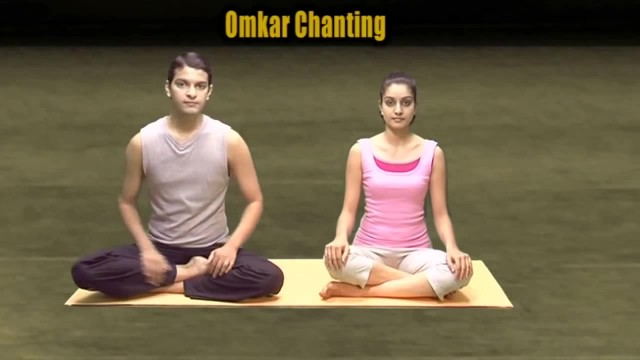 yoga for beginners couples yoga part 1 60