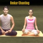 yoga for beginners couples yoga part 2 65