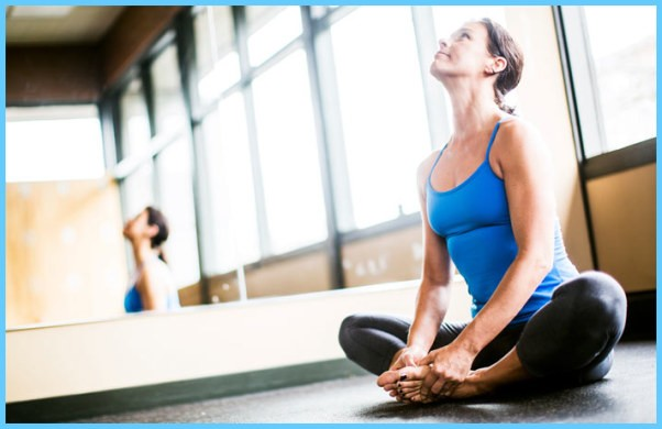 Yoga for Beginners Cure Your Neck Pain_1.jpg