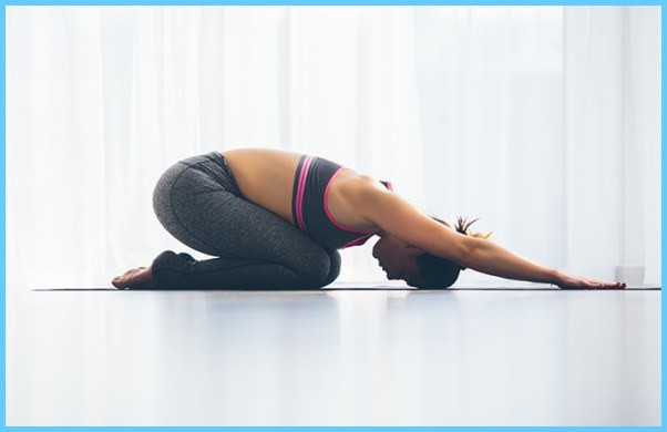 Yoga for Beginners Cure Your Neck Pain_11.jpg