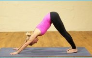 Yoga for Beginners Cure Your Neck Pain_14.jpg