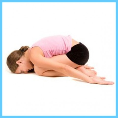Yoga for Beginners Cure Your Neck Pain_2.jpg