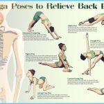Yoga for Beginners Cure Your Neck Pain_5.jpg