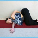 Yoga for Beginners Cure Your Neck Pain_6.jpg