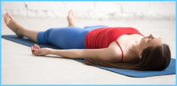 Yoga for Beginners Cure Your Neck Pain_9.jpg
