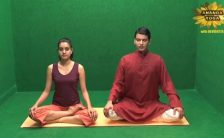yoga for beginners how to reduce high blood pressure 015