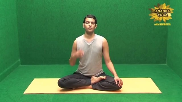 yoga for beginners how to reduce high blood pressure 086