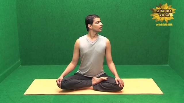 yoga for beginners how to reduce high blood pressure 090