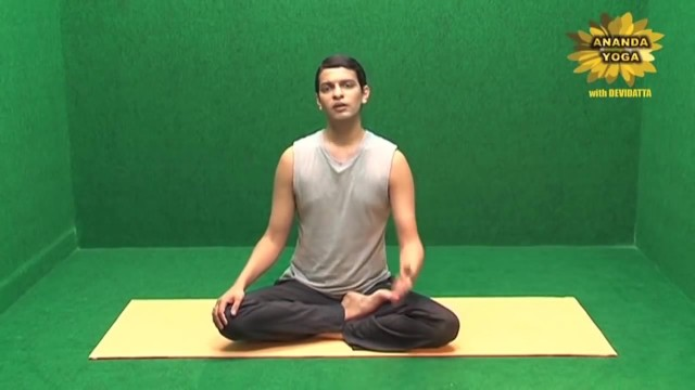 yoga for beginners how to reduce high blood pressure 103