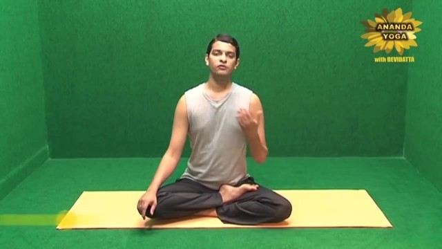 yoga for beginners how to reduce high blood pressure 114