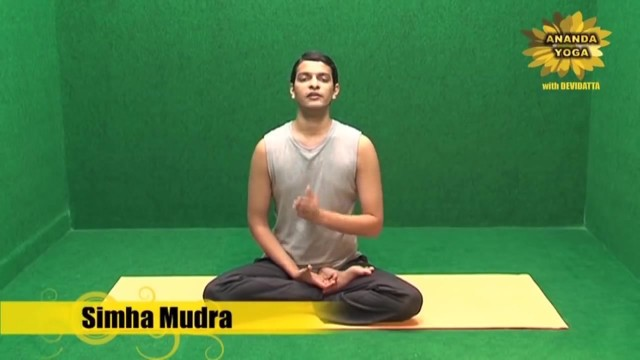 yoga for beginners how to reduce high blood pressure 116