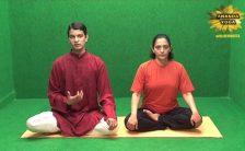 yoga for beginners pranayama 14