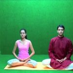 yoga for beginners reduce stress 17