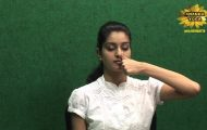 yoga for beginners simple breathing exercise 12