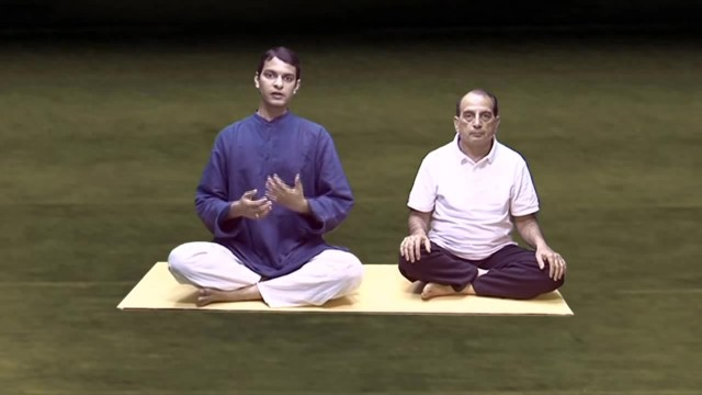 yoga for beginners specially for old age 10