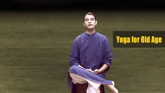 yoga for beginners specially for old age 4
